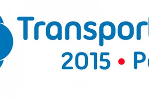 FRET21-transportday2015
