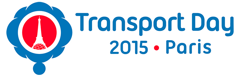 FRET21-transportday2015