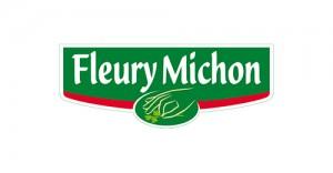 Logo-FleuryMichon