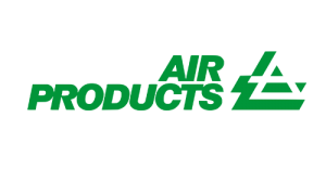 Logo_Air-Products