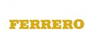 Logo_Ferrero