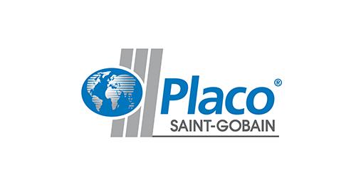 Logo_Placo-SaintGobain