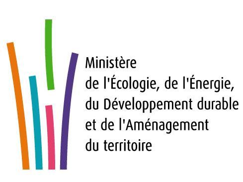 logo-minsitere-ecologie