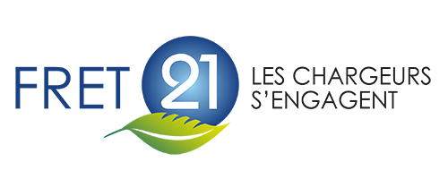 logo_FRET21