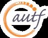 http://fret21.eu/test/wp-content/uploads/2015/11/logo_autf.png
