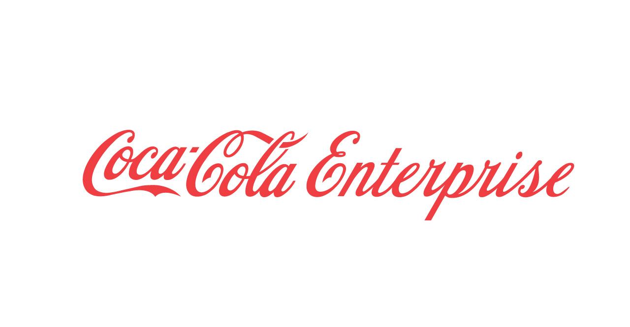 logo_cocacola_entreprise