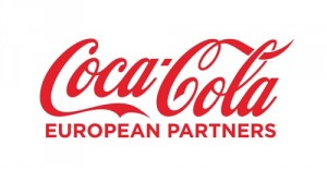 ccep-logo-01