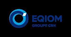 EQIOM-Logo-FullColour-RGB