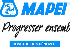 1-MAPEI-BLOC-PROGRESSER_ENSEMBLE