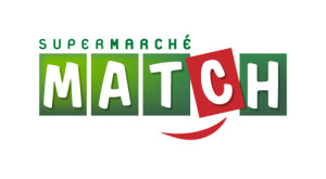 match_logo (002)