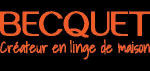 bcq-logo_Becquet