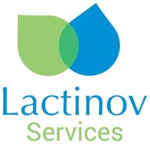 Lactinov_Logo_1