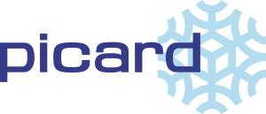 logo jpeg_PICARD