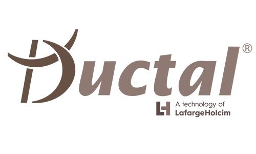 Logo-ductal