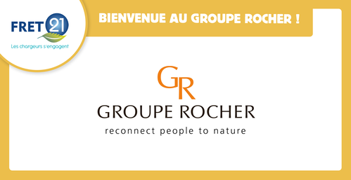 fret21_bienvenue_groupe_rocher_V2(2)