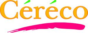 logo_CERECO