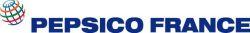 Logo Pepsico Fce_mini bis