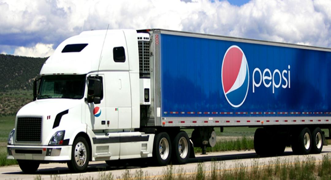 camion pepsi 2
